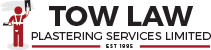 Tow Law Plasterers