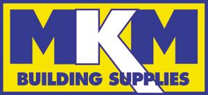 MKM-Logo-High-Res